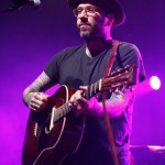 City and Colour_11-9-13_Fillmor013