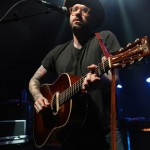 City and Colour_11-9-13_Fillmor014
