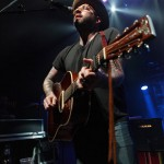 City and Colour_11-9-13_Fillmor016