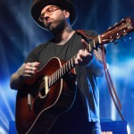 City and Colour_11-9-13_Fillmor017