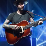 City and Colour_11-9-13_Fillmor018