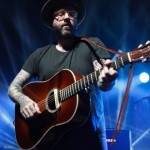 City and Colour_11-9-13_Fillmor019