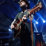 City and Colour_11-9-13_Fillmor022