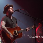 City and Colour_11-9-13_Fillmor024