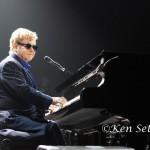 Elton John_11-29-13_Joe Louis A006