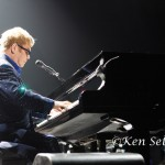 Elton John_11-29-13_Joe Louis A011
