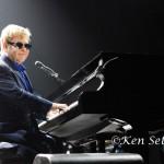 Elton John_11-29-13_Joe Louis A013