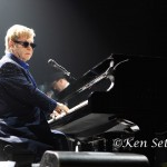Elton John_11-29-13_Joe Louis A018