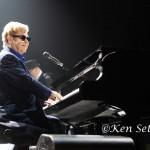 Elton John_11-29-13_Joe Louis A021