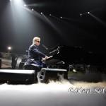 Elton John_11-29-13_Joe Louis A022