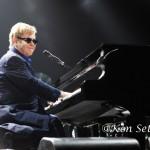 Elton John_11-29-13_Joe Louis A027