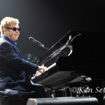 Elton John_11-29-13_Joe Louis A028