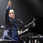 Elton John_11-29-13_Joe Louis A029