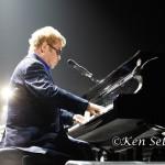 Elton John_11-29-13_Joe Louis A032