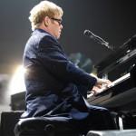 Elton John_11-29-13_Joe Louis A033