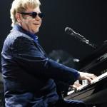 Elton John_11-29-13_Joe Louis A034