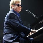 Elton John_11-29-13_Joe Louis A037