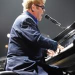 Elton John_11-29-13_Joe Louis A038