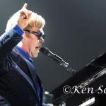 Elton John_11-29-13_Joe Louis A040a