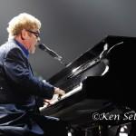 Elton John_11-29-13_Joe Louis A041