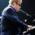 Elton John_11-29-13_Joe Louis A042