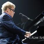 Elton John_11-29-13_Joe Louis A043