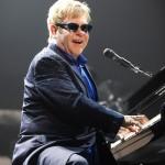 Elton John_11-29-13_Joe Louis A044