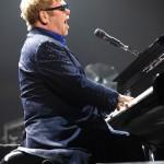 Elton John_11-29-13_Joe Louis A048