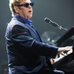 Elton John_11-29-13_Joe Louis A049