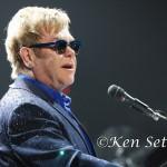 Elton John_11-29-13_Joe Louis A051a