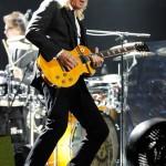 Elton John_11-29-13_Joe Louis A052
