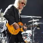 Elton John_11-29-13_Joe Louis A053