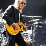 Elton John_11-29-13_Joe Louis A054