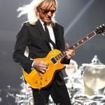 Elton John_11-29-13_Joe Louis A059