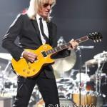 Elton John_11-29-13_Joe Louis A060