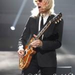Elton John_11-29-13_Joe Louis A061