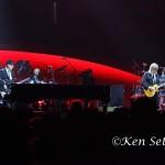 Elton John_11-29-13_Joe Louis A062