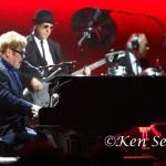 Elton John_11-29-13_Joe Louis A064