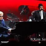 Elton John_11-29-13_Joe Louis A066