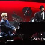 Elton John_11-29-13_Joe Louis A068