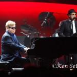 Elton John_11-29-13_Joe Louis A069