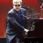 Elton John_11-29-13_Joe Louis A101