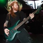 Fear Factory_11-27-13_Fillmore 010