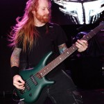 Fear Factory_11-27-13_Fillmore 011