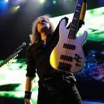 Megadeth_11-27-13_Fillmore 001