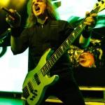 Megadeth_11-27-13_Fillmore 002