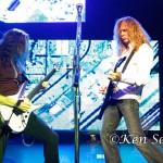 Megadeth_11-27-13_Fillmore 003