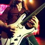 Megadeth_11-27-13_Fillmore 012