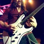 Megadeth_11-27-13_Fillmore 014