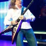 Megadeth_11-27-13_Fillmore 015